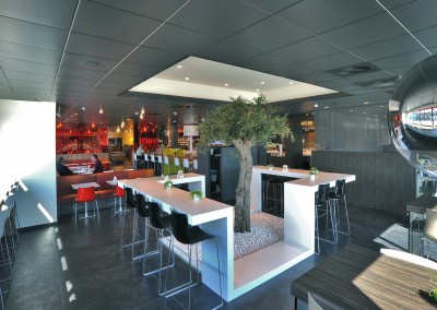 Bruno-Bilzen-by_studio5802-restaurant-05