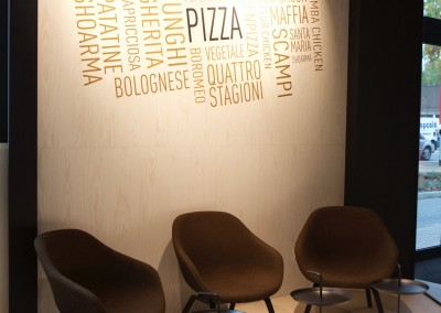 Bruno-Hasselt-by_studio5802-pizza-03