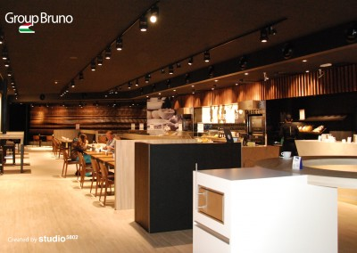 Bruno-Hasselt-by_studio5802-restaurant