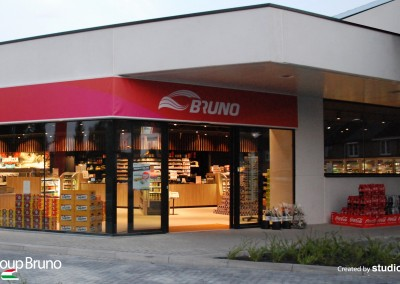 Bruno-Hasselt-by_studio5802-shop-02