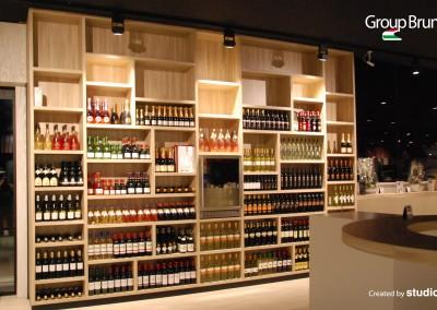 Bruno-Hasselt-by_studio5802-wijnkast