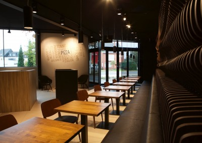Bruno-Hasselt-by_studio5802-restaurant-01
