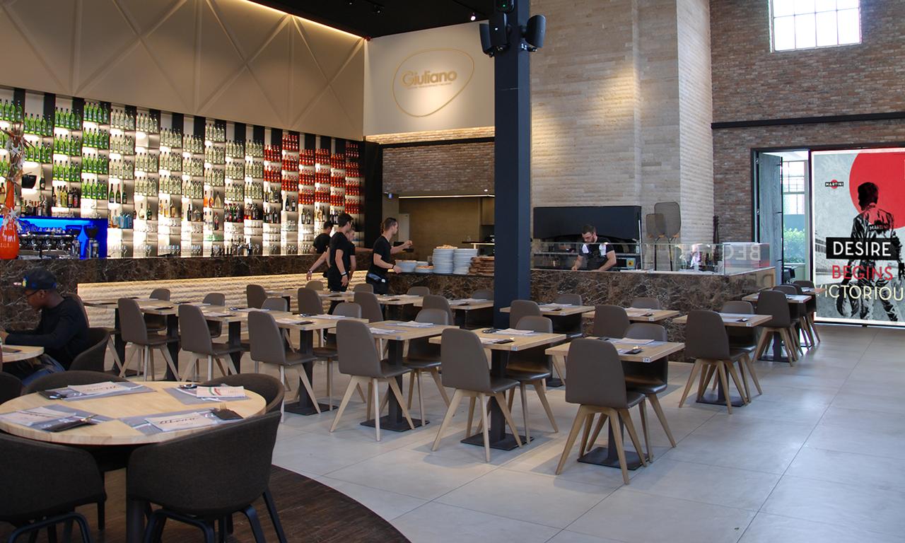 slider-restaurant-1280x768